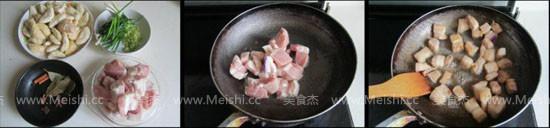 菱角烧肉MC.jpg