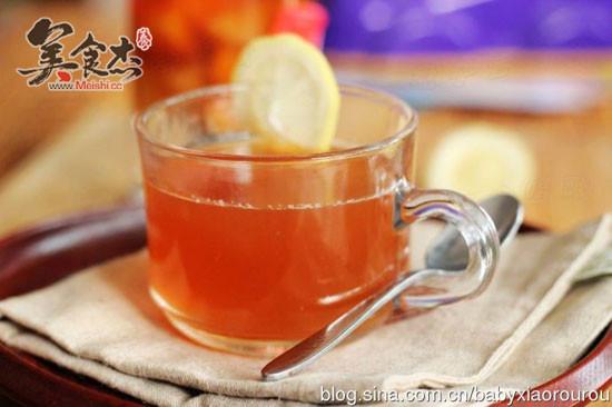水果红茶Wb.jpg