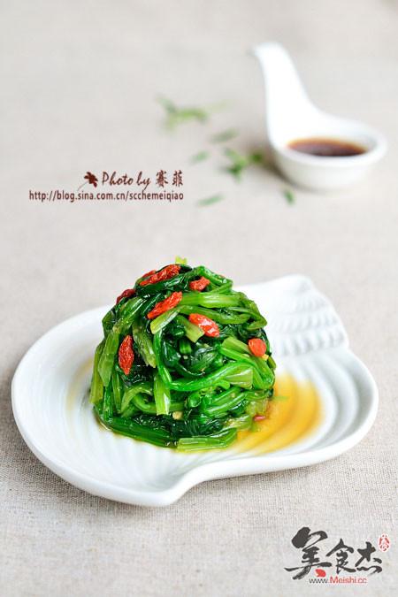 姜汁菠菜塔kA.jpg