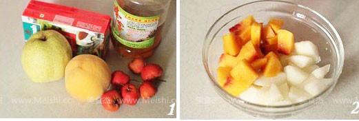 水果红茶rp.jpg