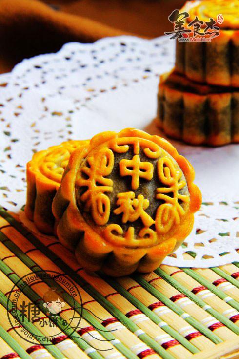 豆沙月饼sU.jpg