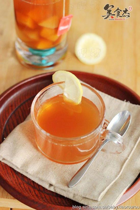 水果红茶ju.jpg