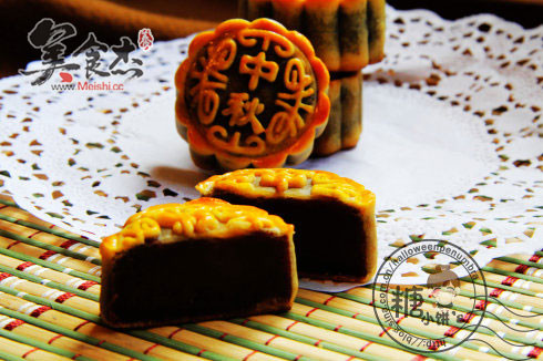 豆沙月饼fb.jpg