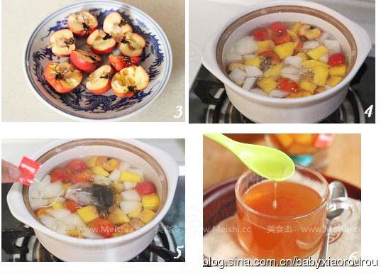 水果红茶jw.jpg