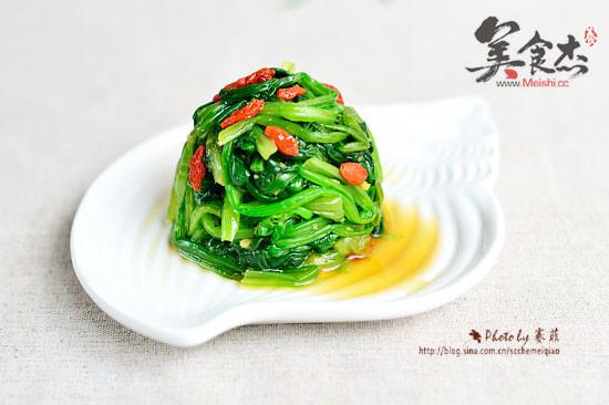姜汁菠菜塔JS.jpg