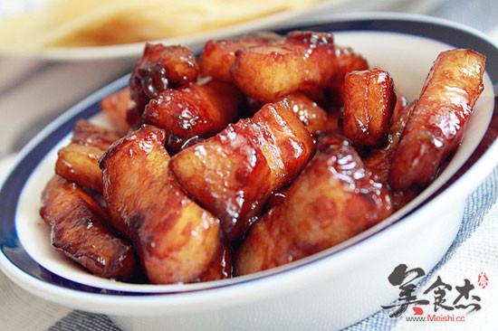 洋葱蜜糖五花肉卷饼nF.jpg