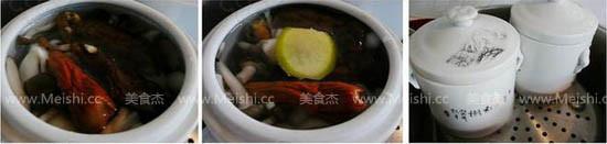 排骨菌菇汤ae.jpg