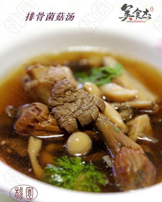 排骨菌菇汤Wz.jpg
