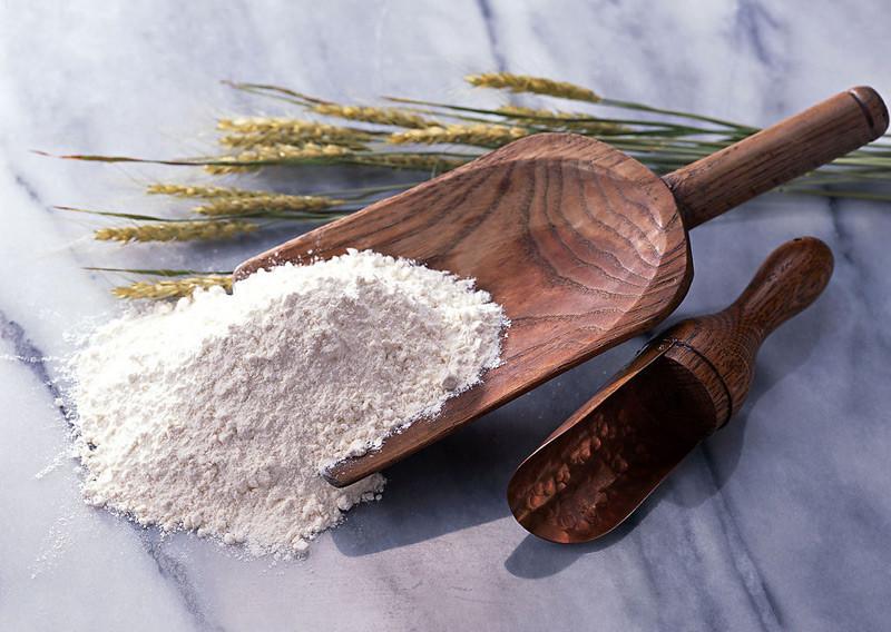 小麦面粉.jpg