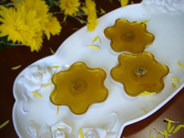 水晶菊花糕Qb.jpg