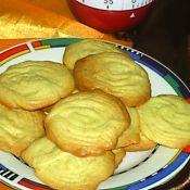 香草奶酥薄饼的做法