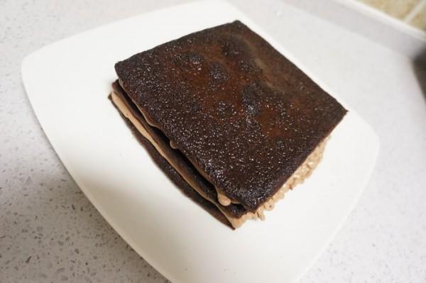 布朗尼蛋糕Wq.jpg