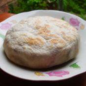 永康饼的做法