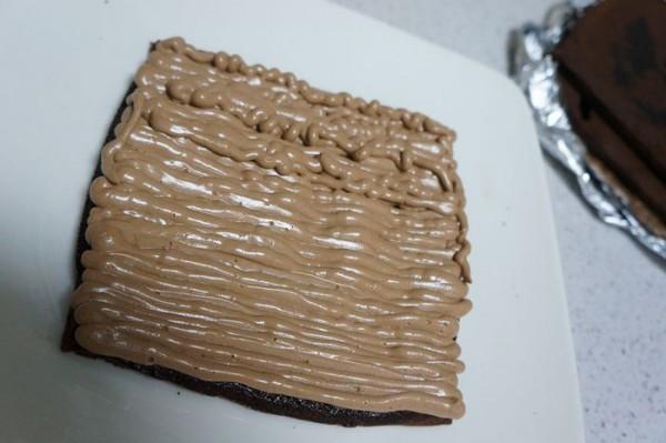 布朗尼蛋糕xz.jpg
