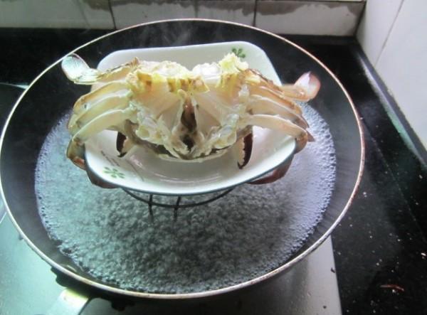 蟹粉蒸鸡蛋羹ii.jpg