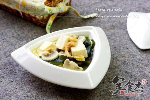 海带豆腐汤ZJ.jpg