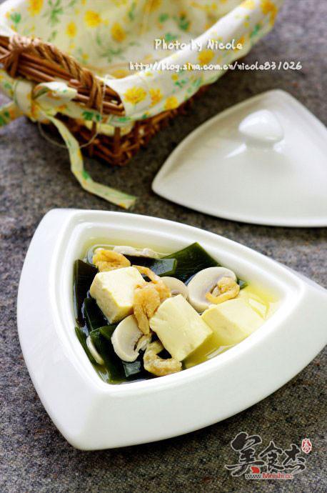 海带豆腐汤UB.jpg