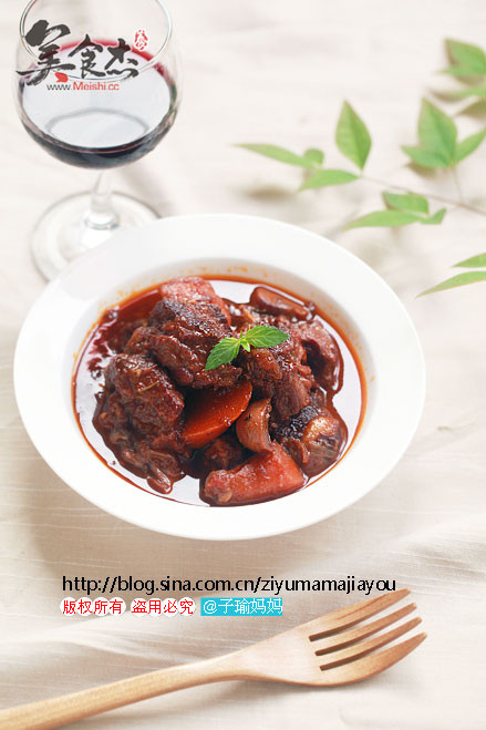 红酒炖牛肉xb.jpg