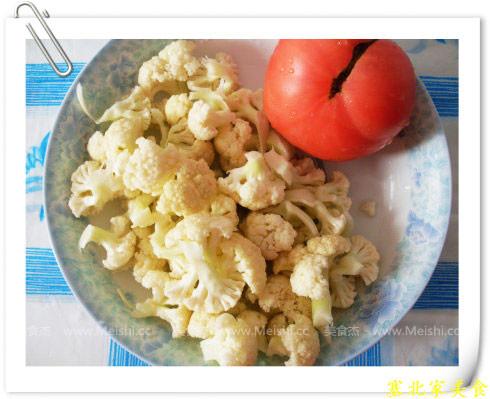 番茄菜花VB.jpg