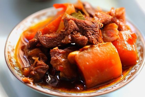 红萝卜炖羊肉ni.jpg