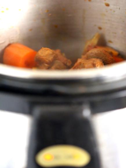 红萝卜炖羊肉rI.jpg