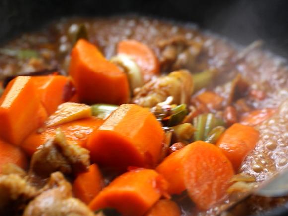 红萝卜炖羊肉JZ.jpg