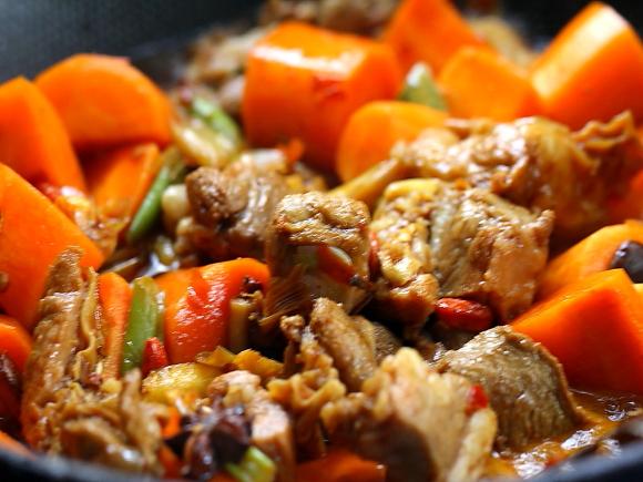 红萝卜炖羊肉Hn.jpg