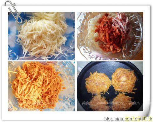 培根泡菜土豆絲煎餅iL.jpg