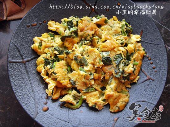 菠菜攤雞蛋Ag.jpg