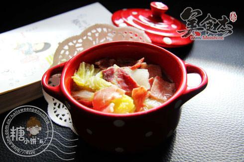 火腿炖白菜eF.jpg