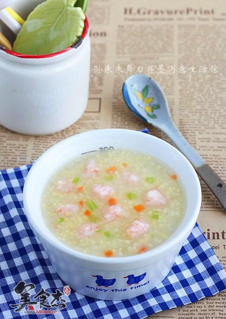 小米虾滑粥hf.jpg