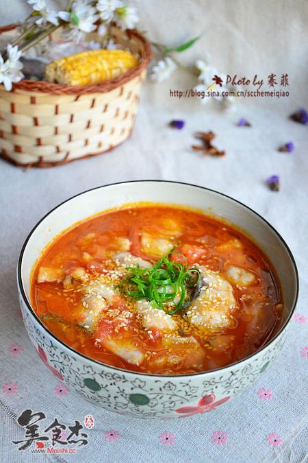 番茄鱼xm.jpg