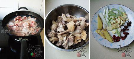 板栗炖鸡bw.jpg