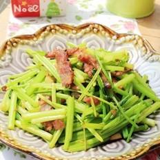 香芹台湾肠