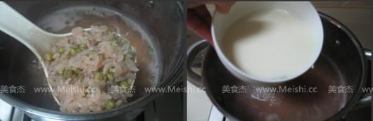 绿豆奶粥fO.jpg