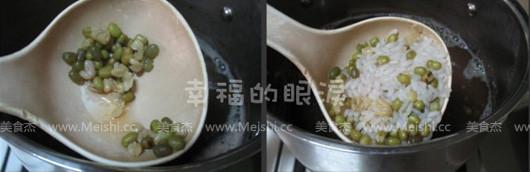 绿豆奶粥eT.jpg