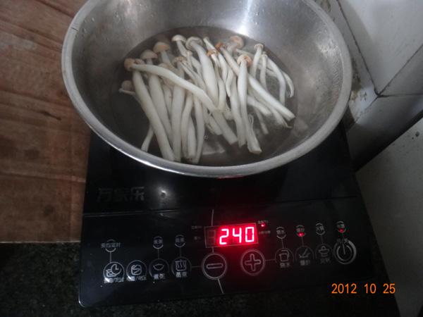 鲜菇炒荷兰豆fs.jpg