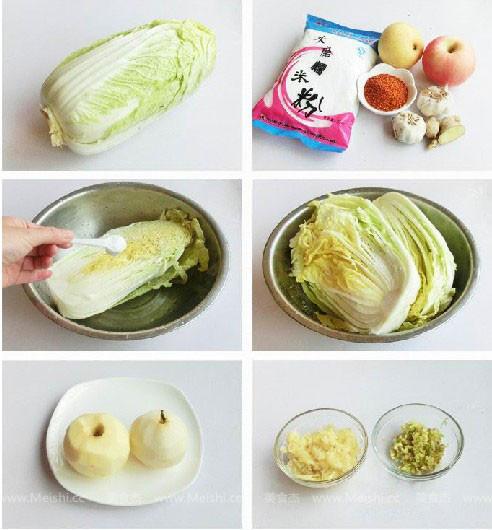 韩国泡菜ll.jpg