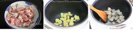 土豆焖排骨iL.jpg