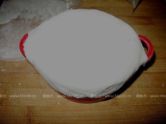 酥皮奶油蘑菇汤At.jpg
