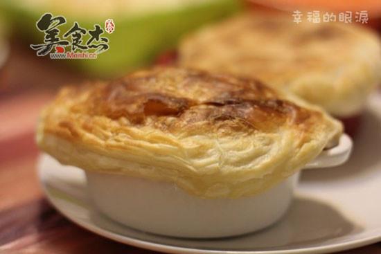 酥皮奶油蘑菇汤fh.jpg