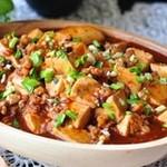 怎样做出最好吃的麻婆豆腐?