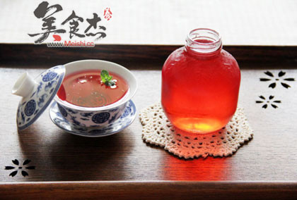 杨梅汁IB.jpg