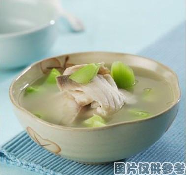 菠菜鱼片汤Tw.jpg