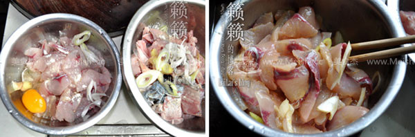 水煮酸菜鱼Qh.jpg