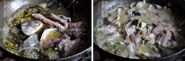 水煮酸菜鱼vx.jpg