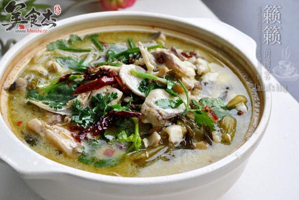 水煮酸菜鱼UI.jpg
