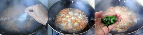 番茄马蹄肉丸汤mH.jpg