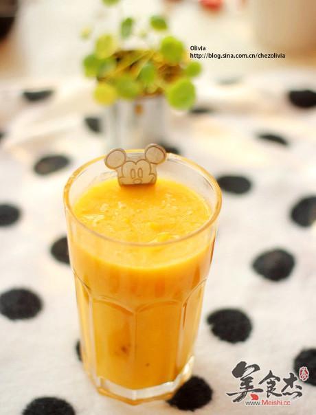 可爱多甜橙芒果汁hx.jpg