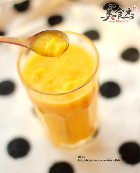可爱多甜橙芒果汁os.jpg